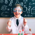 FREE SCIENCE WORKSHEETS