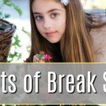 Benefits of Break School