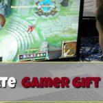 Ultimate Gamer Gift Guide